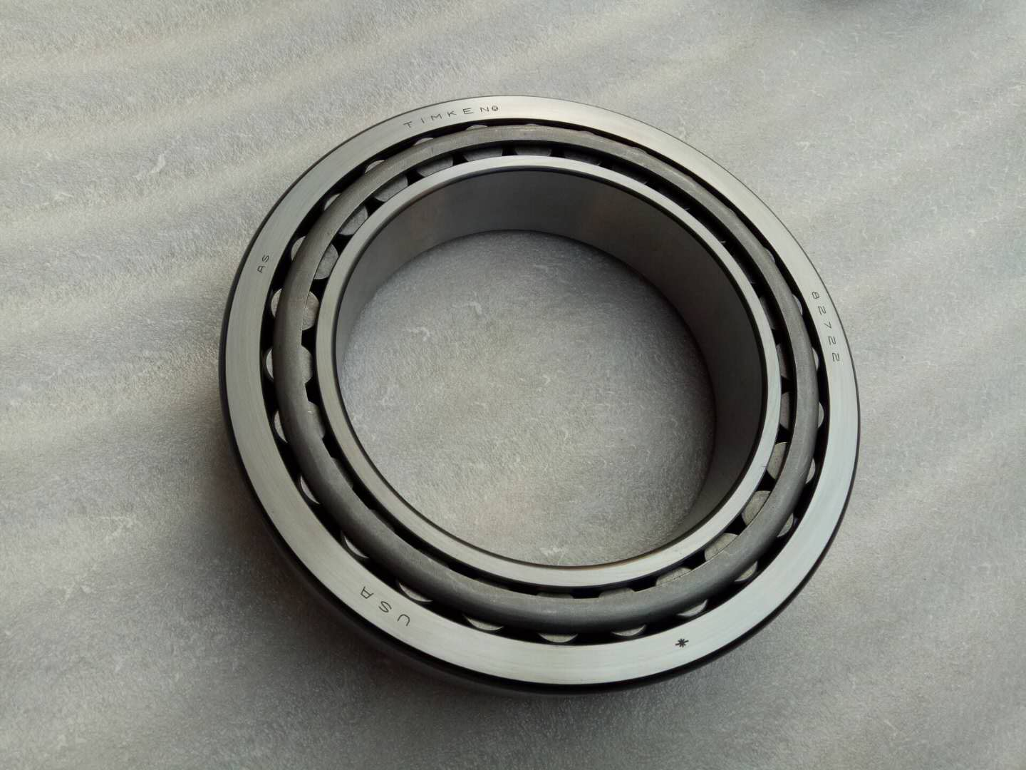Chinese Supplier TIMKEN 82788 82722 taper roller bearing for sale