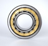 NJ Series Bearing