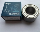 KOYO DAC4382W-3CS79 Wheel Bearing for Front Axle KOYO Best Price 43BWD06 Auto Bearing 43x82x45