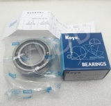 High quality Boat motors high quality KOYO angular contact ball bearing 7007
