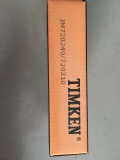 TIMKEN origin JM720429 JM720210 Stock Timken Bearing Tapered Roller Thrust Bearing