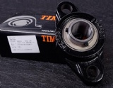 UCFL205 Timken Bearing Units Authorized Distributor Wholesale