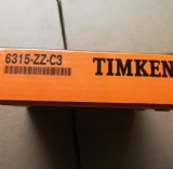TIMKEN Bearing,Products