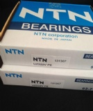 NTN Eccentric Bearing Sumitomo Reducer Bearing Japan UZ222VP6 Super Pressure Bearing Ball
