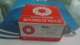 Japan original brand new KOYO overall eccentric bearing 61406-11 YSX reducer bearing spot wholesale