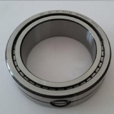 Origin Germany INA Bearing SL014912 Cylindrical Roller Bearing Genuine Protection Stock