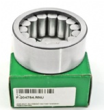 INA F-204754.RNU Press Reducer Needle Roller Bearing Hydraulic pump bearing kinds of bearing