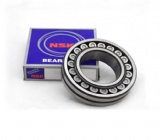 NSK Spherical Roller Bearing 22218 22219 22220 22222 22224 roller bearings for textile machine