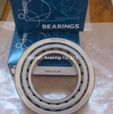 KOYO Taper Roller Bearing 32215 And Koyo Bearings In Japan For Worm Reducer 75*130*31 mm