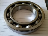 NSK B60-57 Automotive Deep Groove Ball Bearin B60-57NXUR B60-57 UR Auto Bearing 60*101*17.2mm