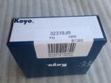KOYO 32310JR Single Row Taper Roller Bearing 110x50x40mm