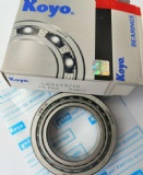 Japan KOYO Bearing L68149-11 Tapered Roller Bearing Hot Products